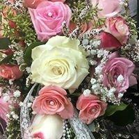 Chapman's Flowers