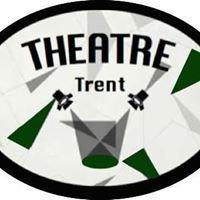 Theatre Trent