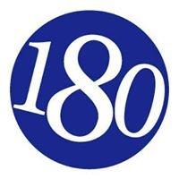 Advertising180