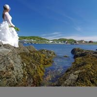 Outport Weddings and Things