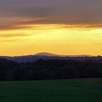 Sugarloaf Mountain (Maryland)