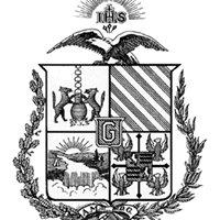 Gonzaga University Athletics