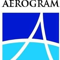 Aerogram - Le Média Aérien / The Aerial Media