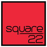 Square 22 Restaurant and Bar