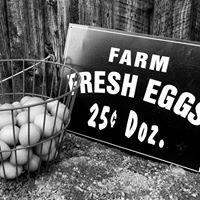 Tarrymore Farms