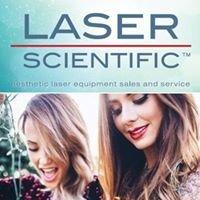 Laser Scientific