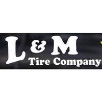 L & M Tire Company