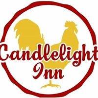 Candlelight Inn Sterling