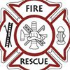 Central DeKalb County Fire Protection District