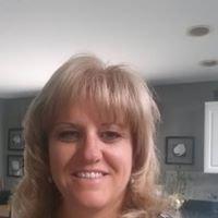 Donna L. Meldrum MA, LPC, NCC