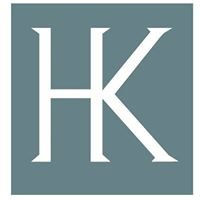 Harwood Kitchens