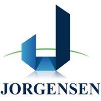 Roy Jorgensen Associates