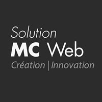 Solution MC Web
