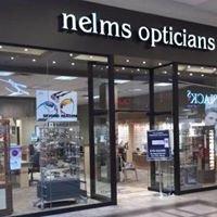 Nelms Opticians
