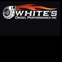 White's Diesel Performance