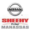Sheehy Nissan of Manassas