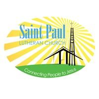 St. Paul Lutheran Church, Hamburg, Michigan