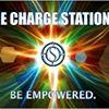 The Charge Station