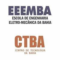 Eeemba
