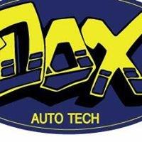 Dox Auto Tech