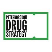 Peterborough Drug Strategy