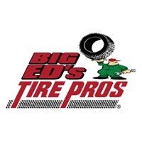 Big Ed's Tire Pros
