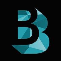 Bodmin College 6th Form
