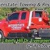 Interstate Towing & Tire