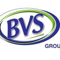 Bulk Vending Systems Ltd