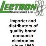 Lectron Radio Inc.