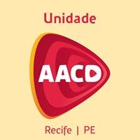 AACD Recife