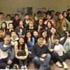 Northeastern University Asian Student Union (NUASU)