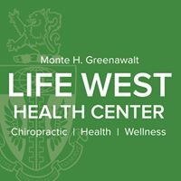 Life West Health Center