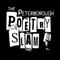 Peterborough Poetry Slam