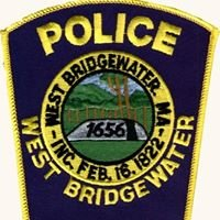 West Bridgewater Police Department : Official
