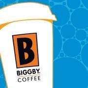 Biggby-Alma