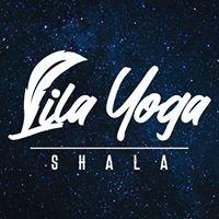 Lila Yoga Shala