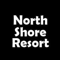 North Shore Resort
