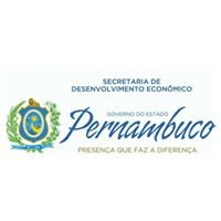 Secretaria de Desenvolvimento Econômico de Pernambuco