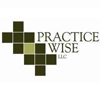 Practice Wise LLC
