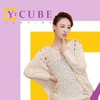 Y-Cube Fashion