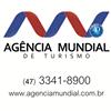 Agência Mundial de Turismo TripService