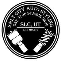Salt City Auto Styling