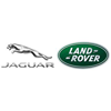 Jaguar Land Rover Newfoundland