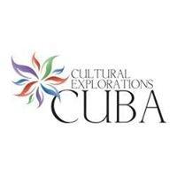 Cultural Explorations