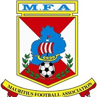 Mauritius Football Association - MFA