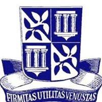 Faculdade de Arquitetura - UFBA