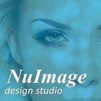 NuImage design studio