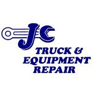 J.C. Truck & Equipment Repair, LLC