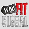 WODFit Global - iOS Application